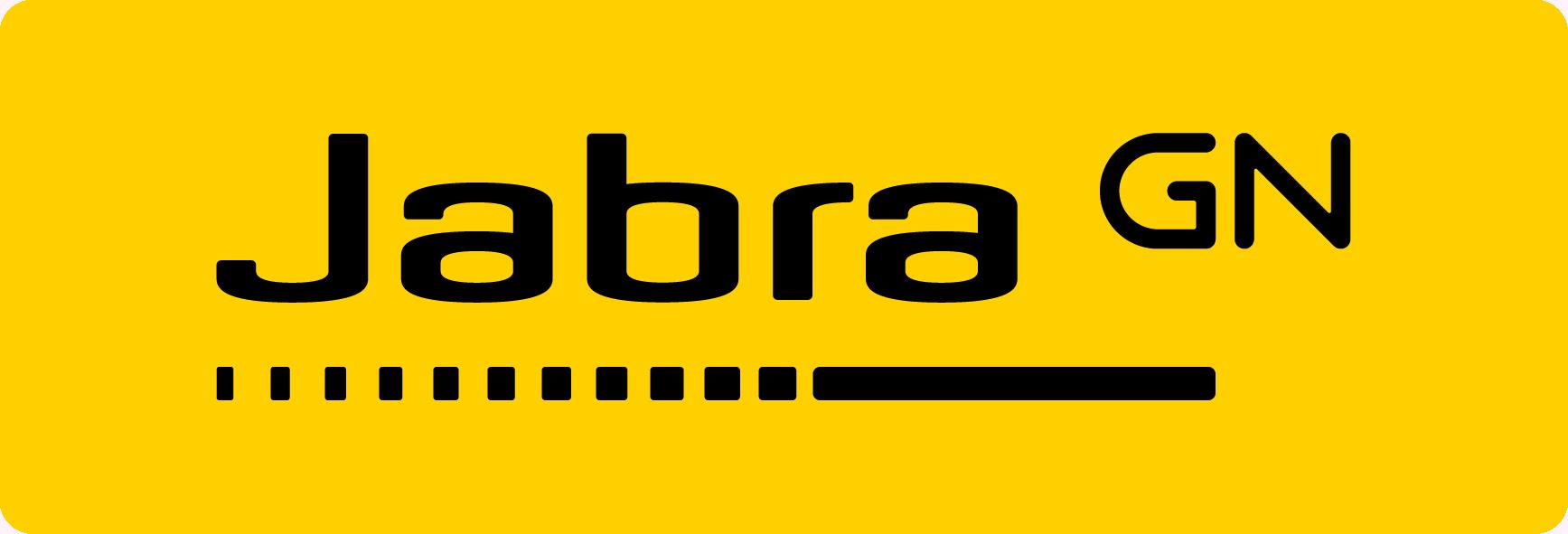Brand_Jabra_GN_Lozenge_RGB_150ppi ( logo )