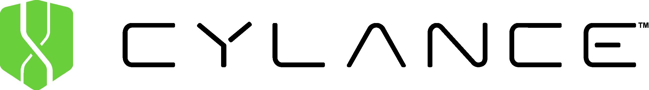 CylanceLogo_Normal_Black.png