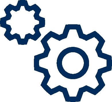 Enterprise_Networking_Dark_Blue