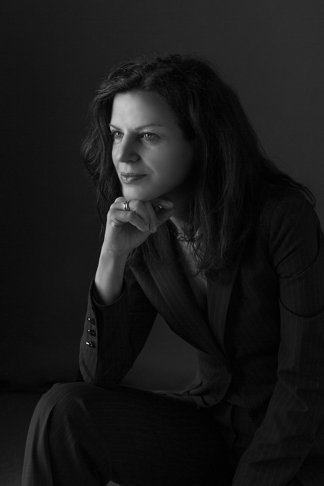 Juliette Kayyem Photo(3)