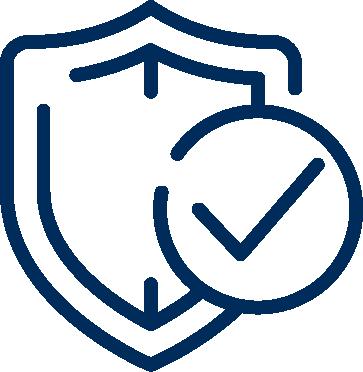 Security_Dark_Blue